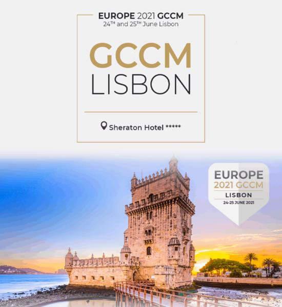 GCCM_LISBON_2021